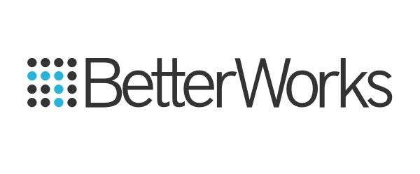 melhores-ferramentas-okr-betterworks
