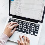 Como fazer um site para sua empresa? [Passo a Passo]