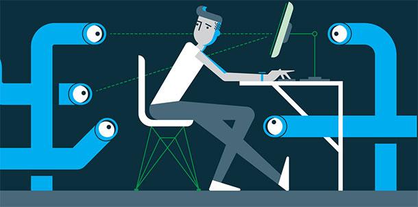 celular-violando-privacidade-browser