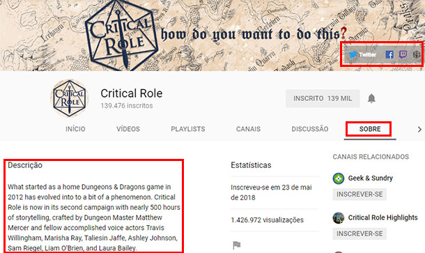 ganhar-inscritos-no-youtube-perfil-completo