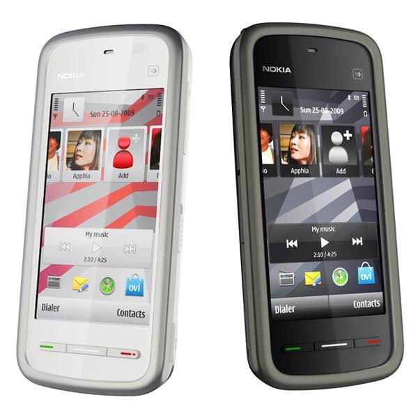 celulares-mais-vendidos-nokia5230