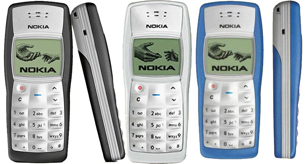 celulares-mais-vendidos-nokia1100