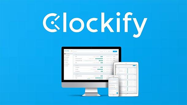 ferramentas-gerenciamento-tempo-clokify