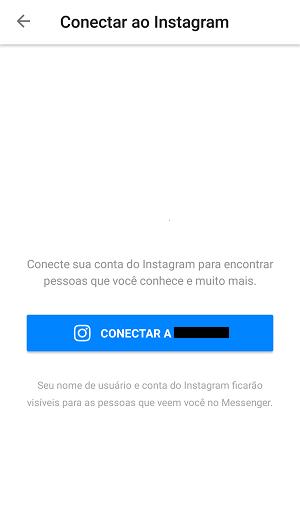 sincronizar-contatos-do-instagram