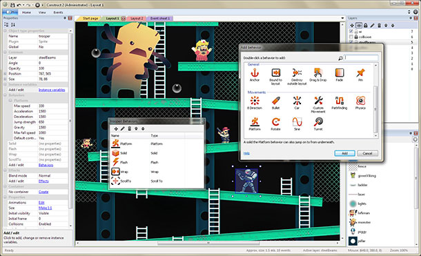 ferramentas-para-desenvolvedores-construct2