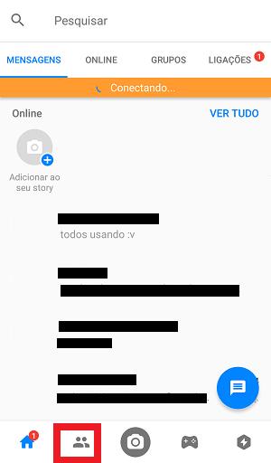 sincronizar-contatos-do-instagram-messenger