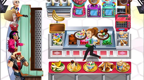 jogos-gratis-android-cookingdash