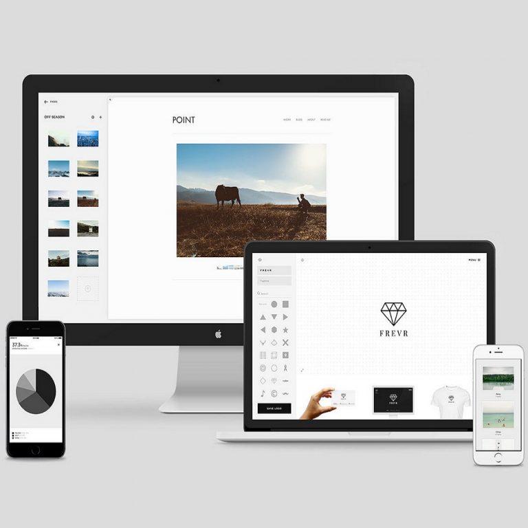 15 aplicativos para criar a Logomarca da sua empresa