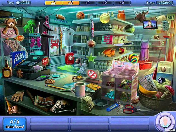 jogos-gratis-android-criminalcase