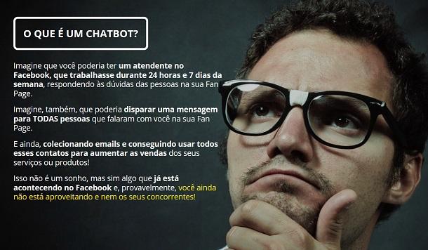 cursos-de-chatbots