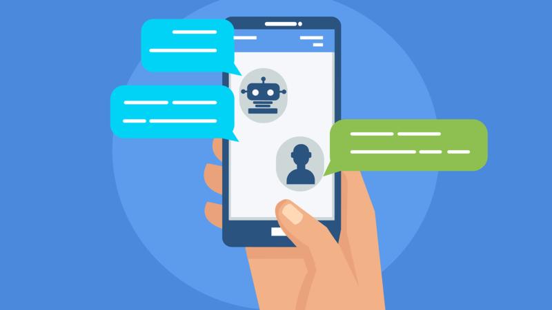 cursos-online-sobre-chatbots