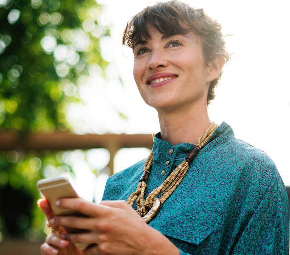 20 melhores apps para o dia a dia ser produtivo
