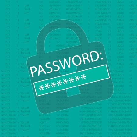 10 dicas para não ter suas senhas hackeadas ou sequestradas
