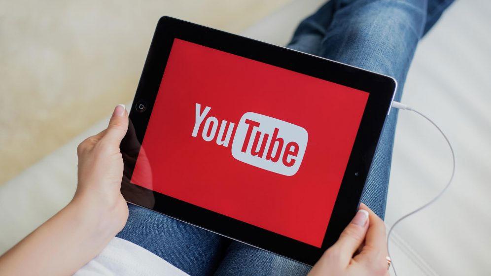 15 dicas para ganhar inscritos no YouTube
