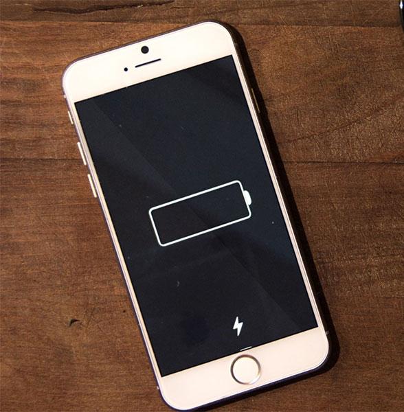 Bateria de iPhone: 10 mitos desvendados!