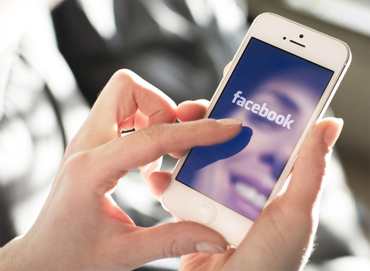 Edição de fotos para Facebook: 15 melhores ferramentas