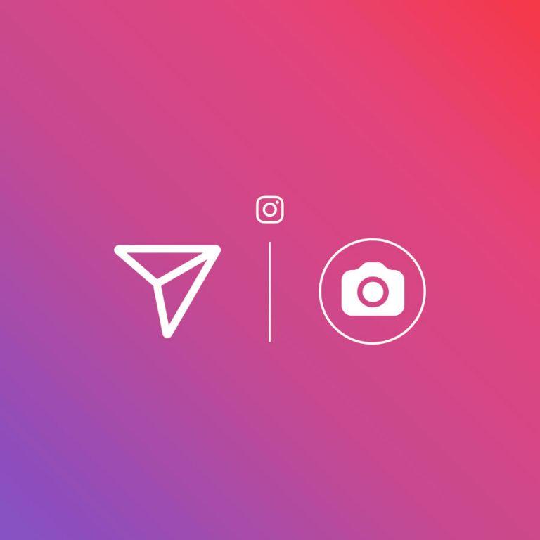 Instagram Direct: 16 dicas para as conversas do Instagram