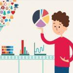 15 melhores aplicativos de dashboards para seu negócio