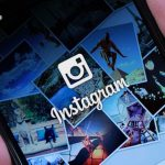 30 dicas para ganhar seguidores no seu Instagram pessoal