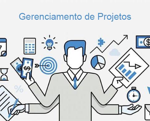 20 melhores ferramentas para gerenciamento de projetos
