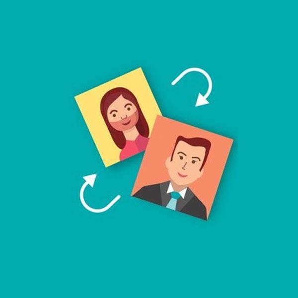 10 melhores aplicativos para trocar faces