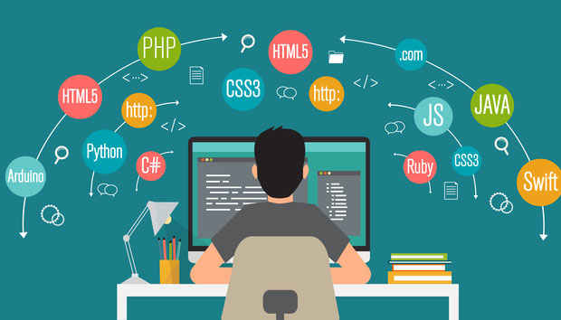 15 top ferramentas para desenvolvedores