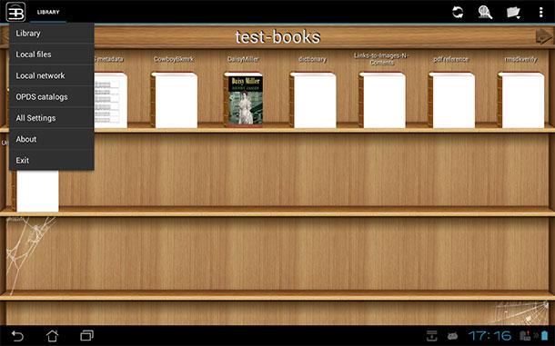 aplicativos-baixar-ler-livros-ebookdroid