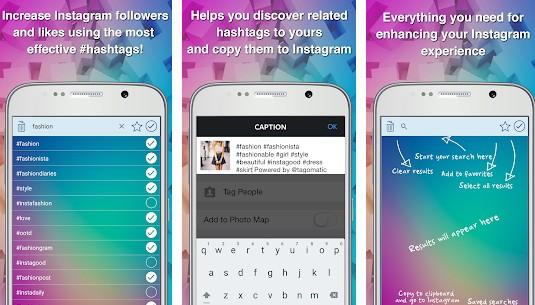 encontrar-melhores-hashtags-do-instagram-tagomatic