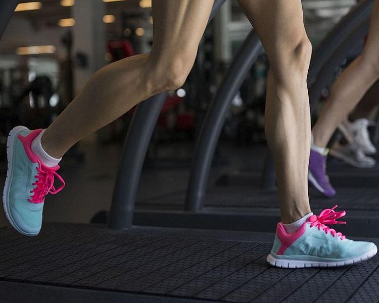10 aplicativos de exercícios para pernas