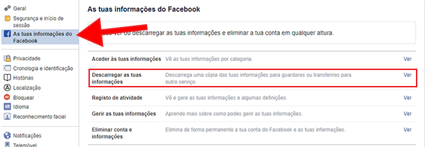arquivos-apagados-do-facebook-descarregar