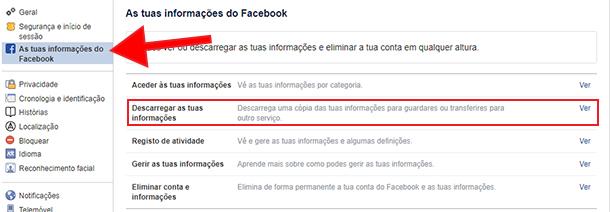 arquivos-apagados-do-facebook-descarregar