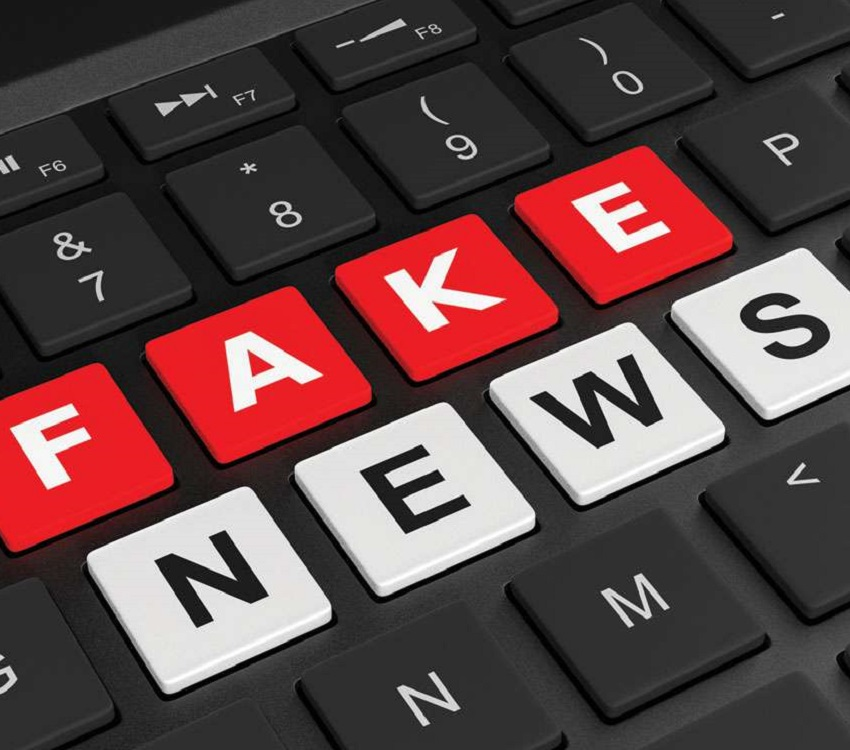 Como identificar Fake News nas eleições