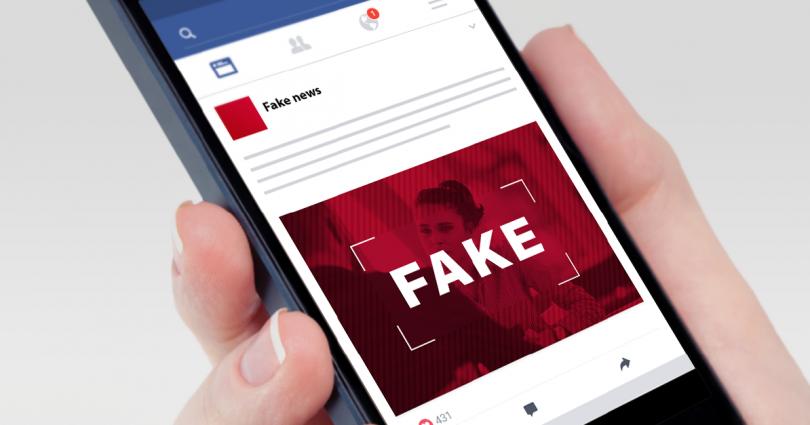 fake-news-nas-eleições