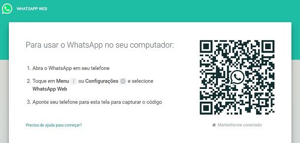 fazer-login-no-whatsapp-web