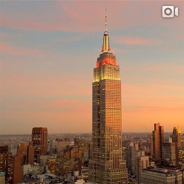 5 aplicativos gratuitos para fazer time-lapse no Instagram