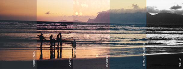 fotos-legais-redes-sociais-filtros