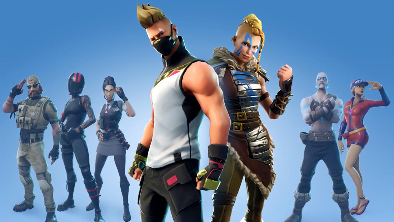 fortnite-android-pular