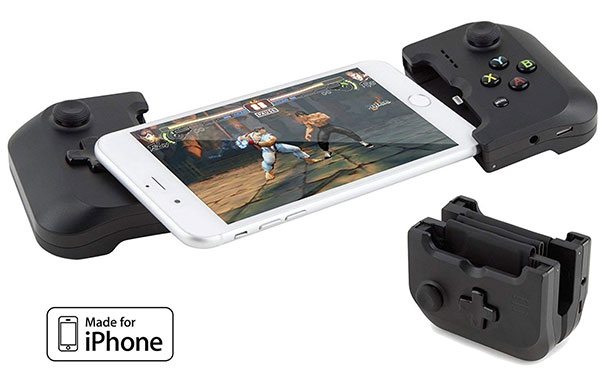 controles-para-iphone-gamevice