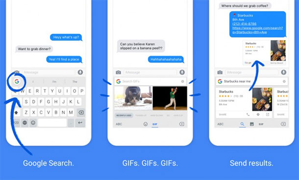 apps-teclado-iphone-gboard