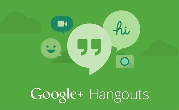 apps-para-o-dia-a-dia-hangouts