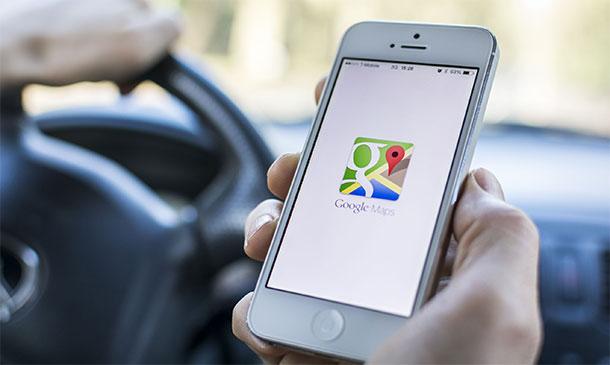 aplicativos-avisar-de-radares-googlemaps