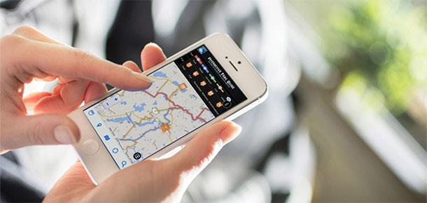 celular-violando-privacidade-gps