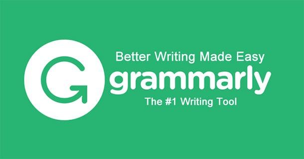 aplicativos-corrigir-textos-grammarly