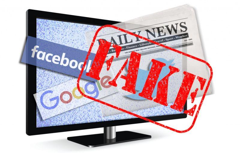 fake-news-nas-eleicoes-pesquisar
