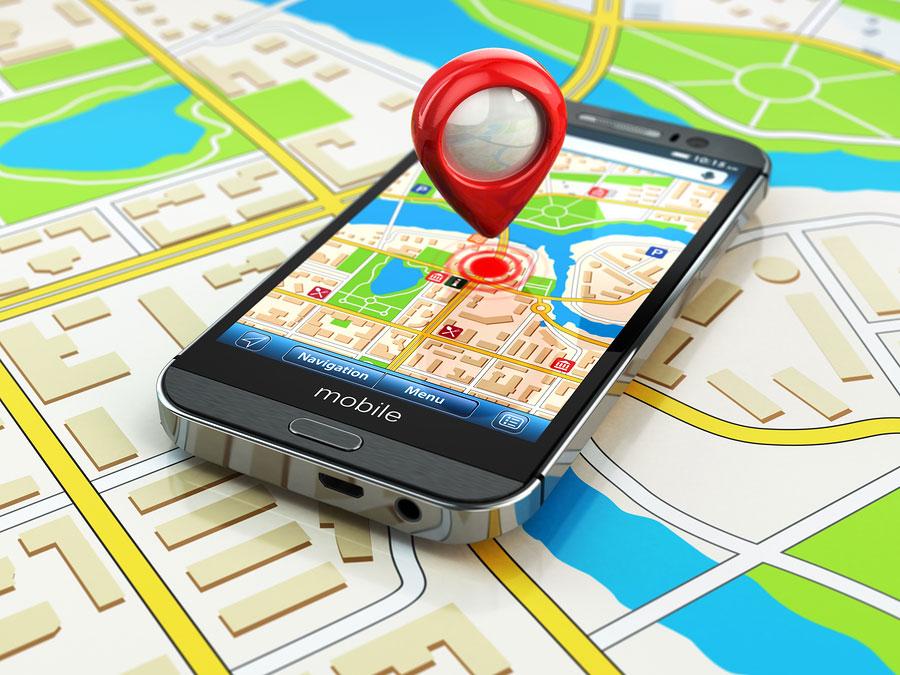 12 aplicativos para avisar de radares