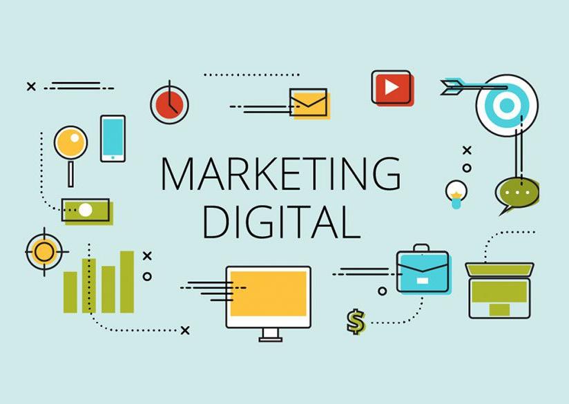 14 extensões que todo Digital Marketeer deve ter