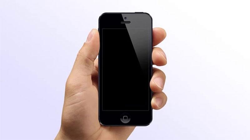 5 dicas sobre o que fazer quando o iPhone apaga