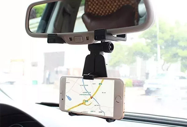 soportes-vehiculos-iphone-imount