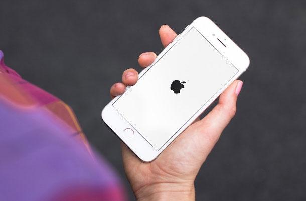 iphone-apaga-atualizar-ios