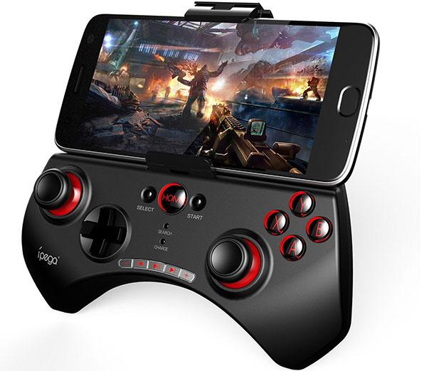 controles-para-jogar-celular-ipega9025